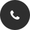contact_data_icon2
