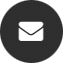 contact_data_icon3