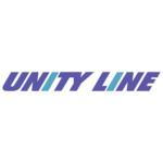 unity_line