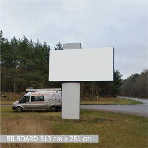 bilboard 1