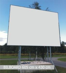 bilboard 2