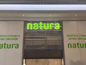 natura bydgoszcz 6