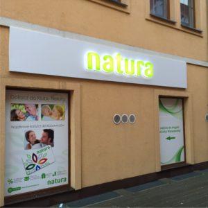 natura zagan 4