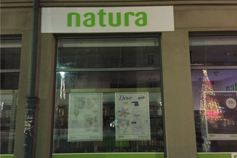 Natura – Prudnik
