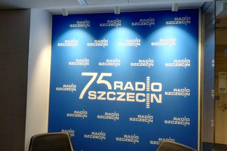 Radio Szczecin-produkcje na 75 lecie